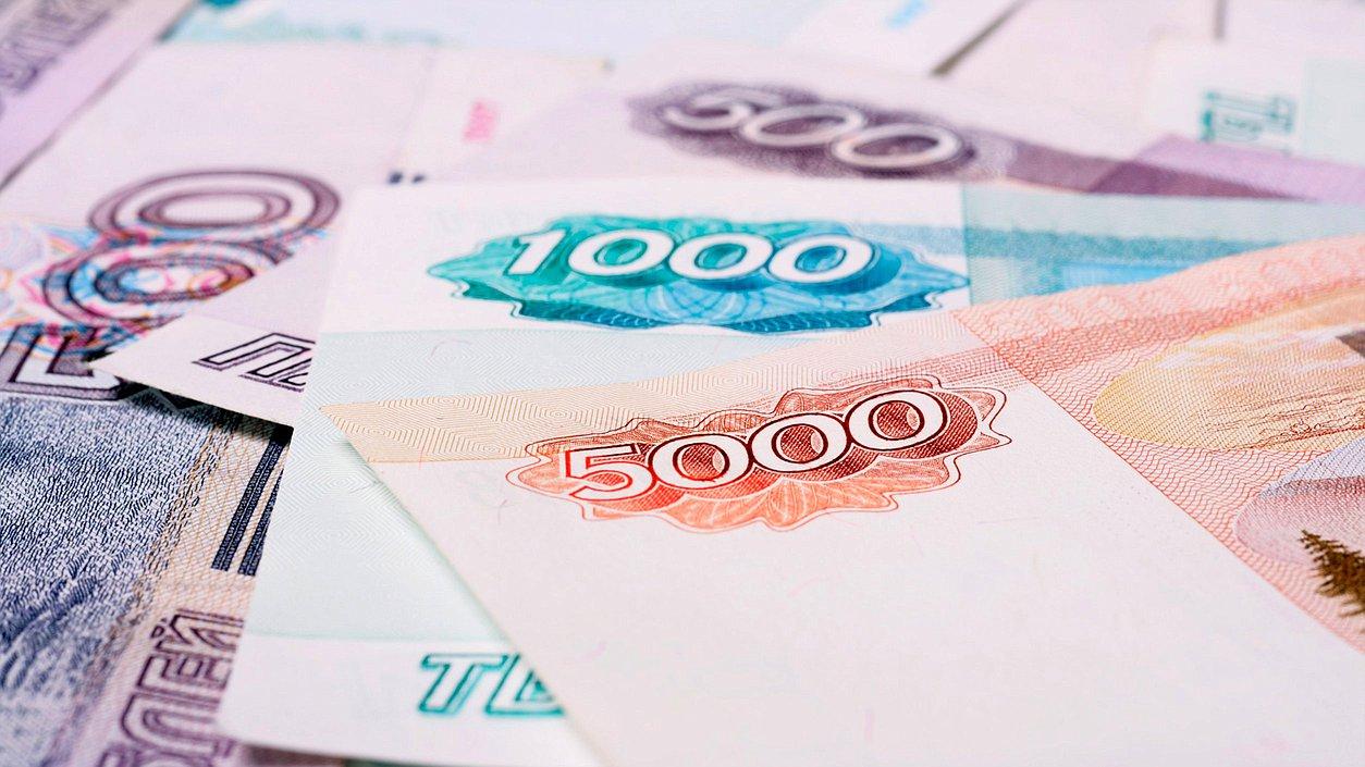 Как граждан защитят от недобросовестных кредиторов и коллекторов