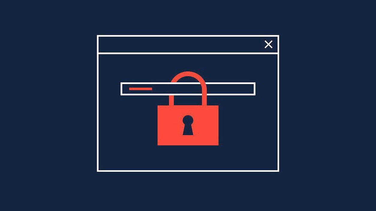 Порочащая информация о гражданах в интернете будет оперативно блокироваться