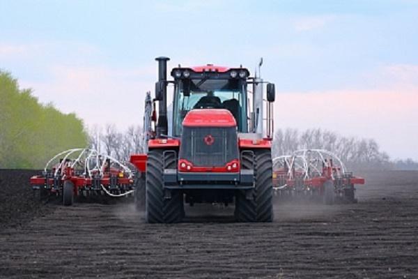 Работа по контролю качества российской сельхозтехники выйдет на новый уровень