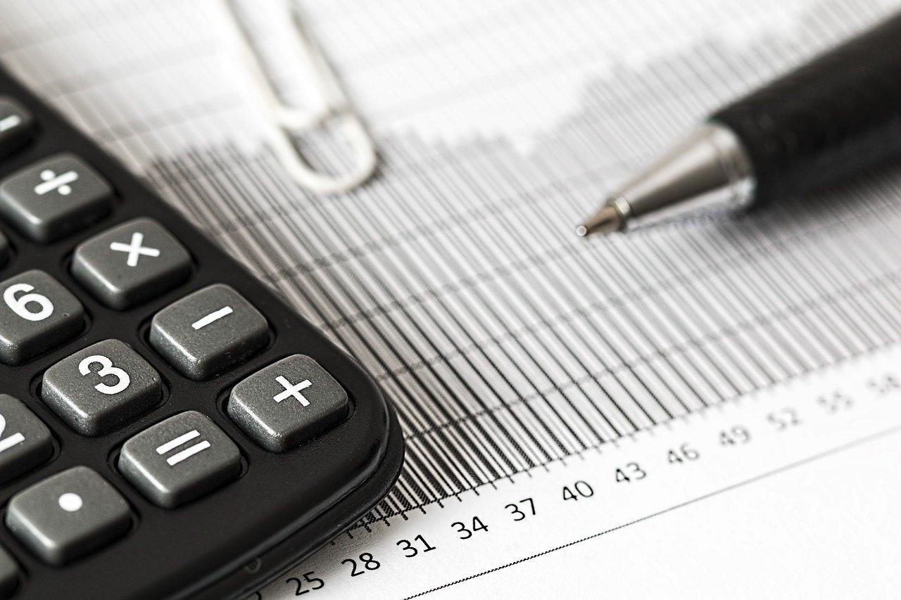 Андрей Батуркин: эксперимент с налогом для самозанятых нужно быстрее перевести на постоянную основу