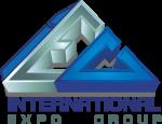 International Expo Group