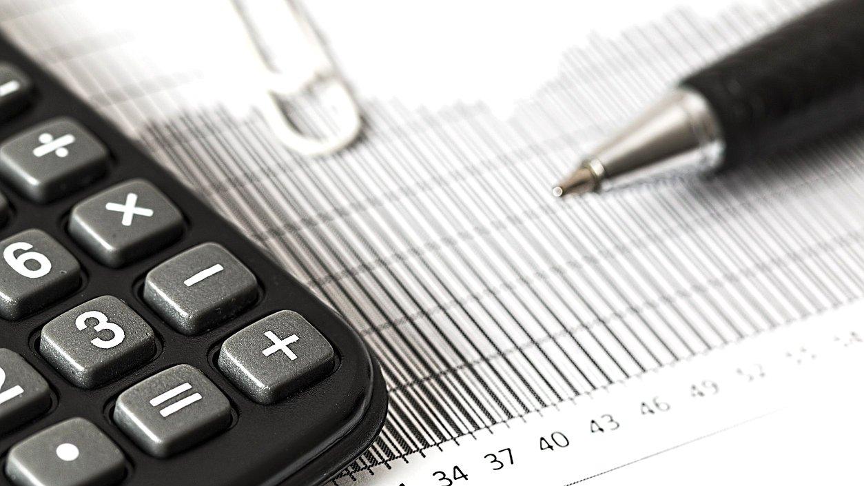 Налоговый вычет: кто, где и как может его получить