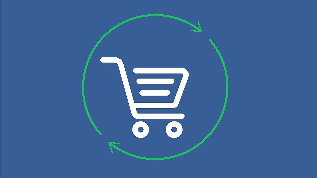 Как закон защищает права потребителей