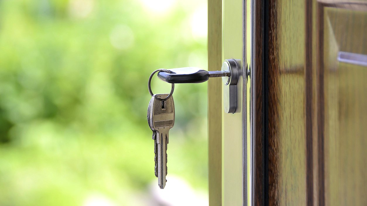 Какие льготные программы по ипотеке действуют в России