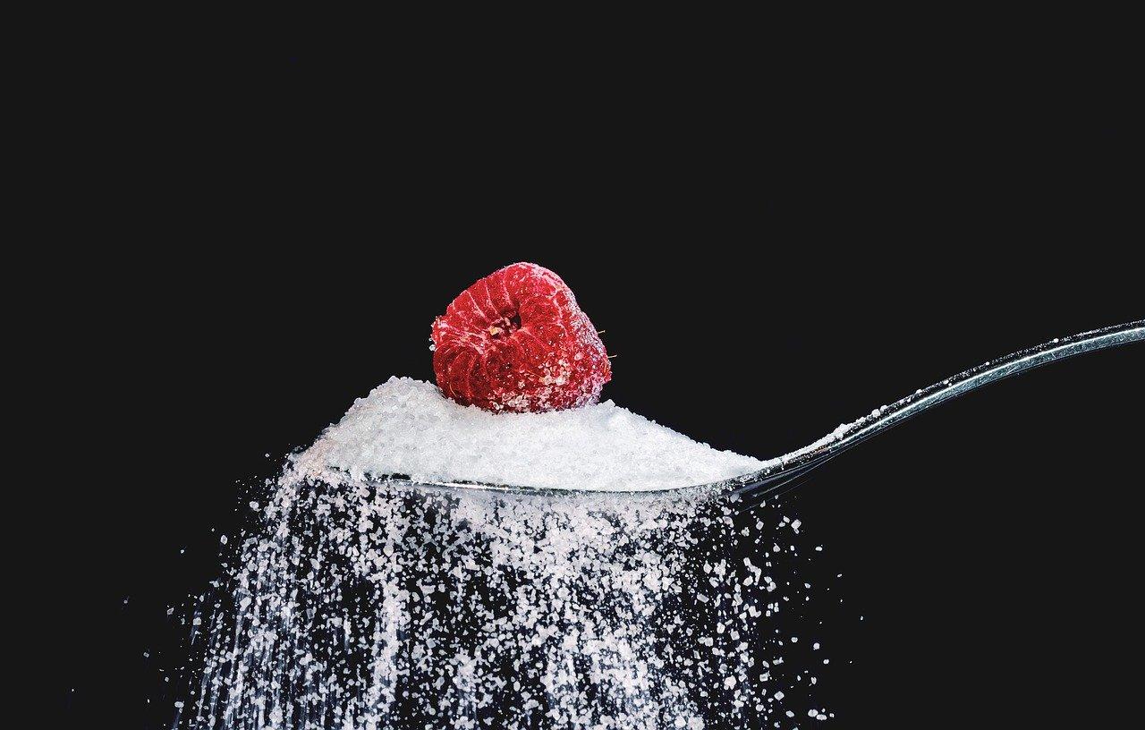 Россия более 5 лет подряд полностью обеспечивает себя сахаром