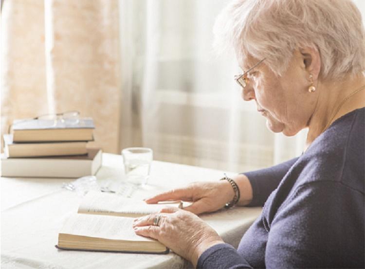 С 1 апреля 2021 года социальные пенсии будут проиндексированы на 3,4%