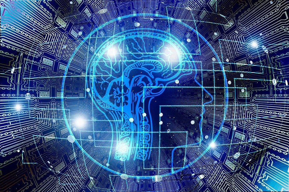 Ростех увеличил вычислительную мощность суперкомпьютера «Фишер» до 100 Тфлопс