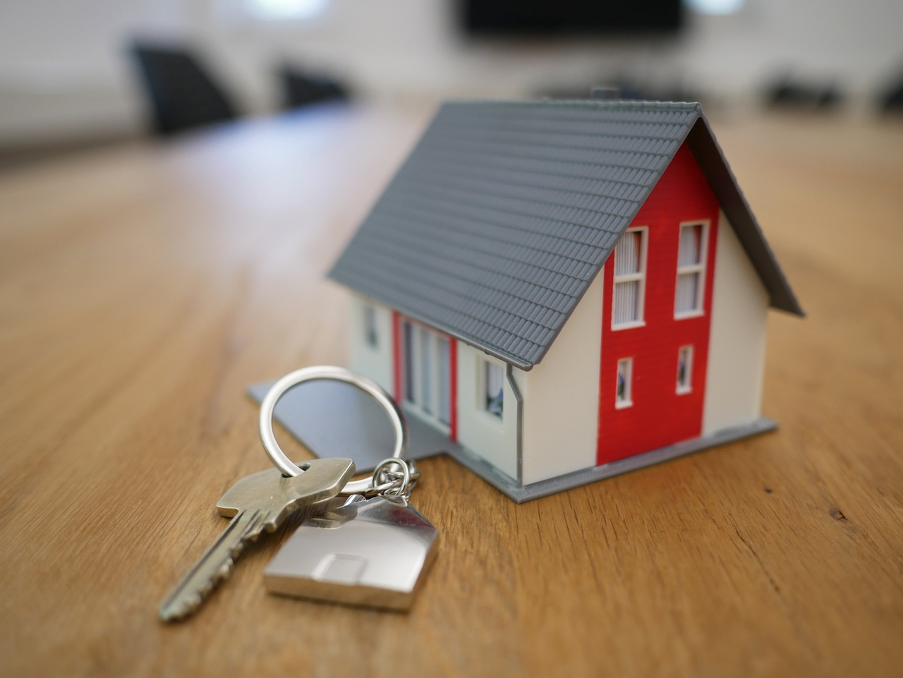 Правительство выделило ещё более 27 млрд рублей на погашение ипотеки для многодетных семей