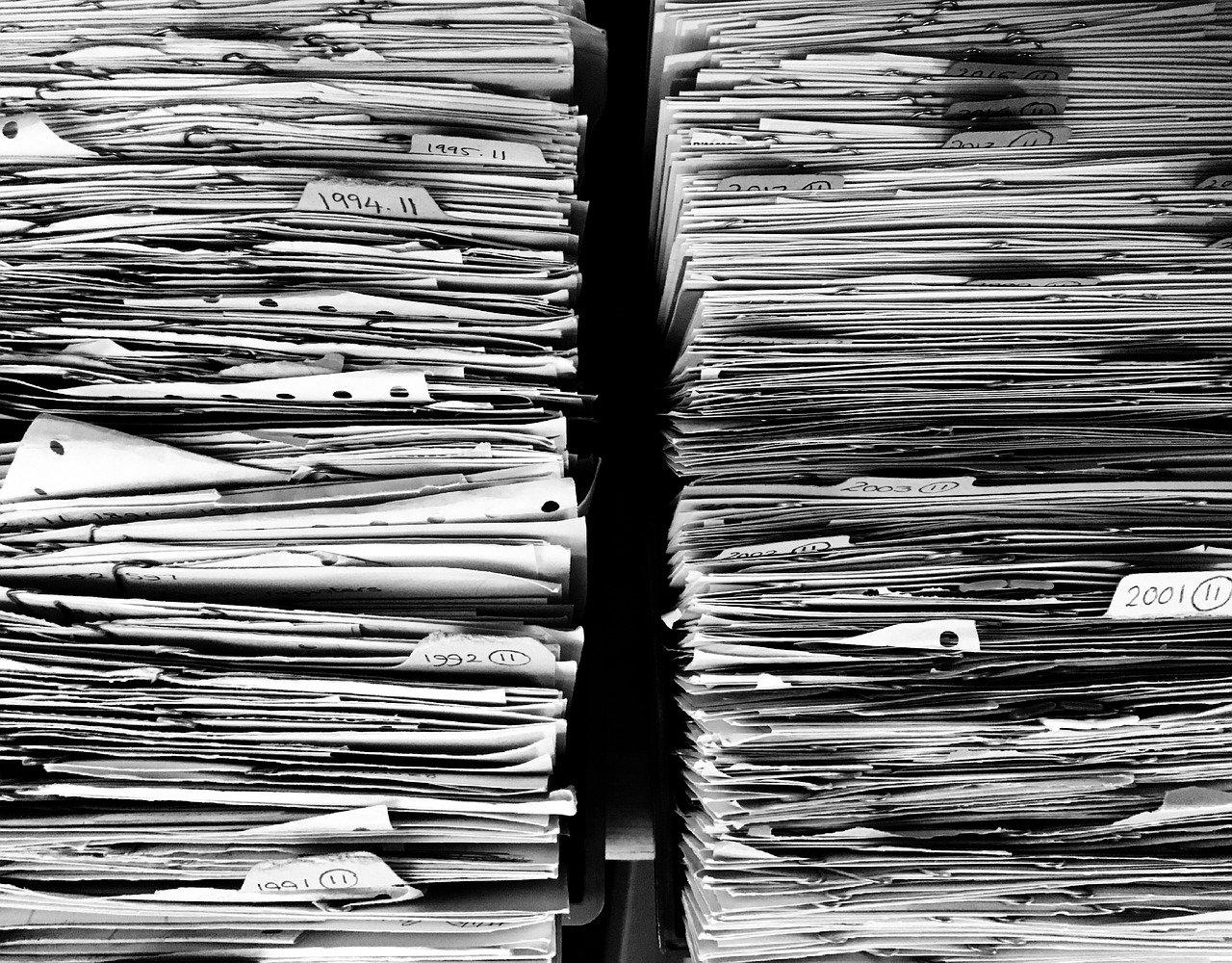 Росреестр по итогам 2020 года выдал более 98 млн выписок из ЕГРН
