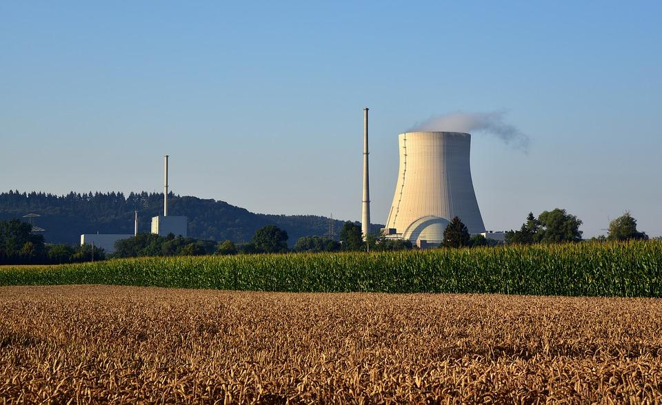 Дан старт строительству энергоблока № 3 АЭС «Аккую»