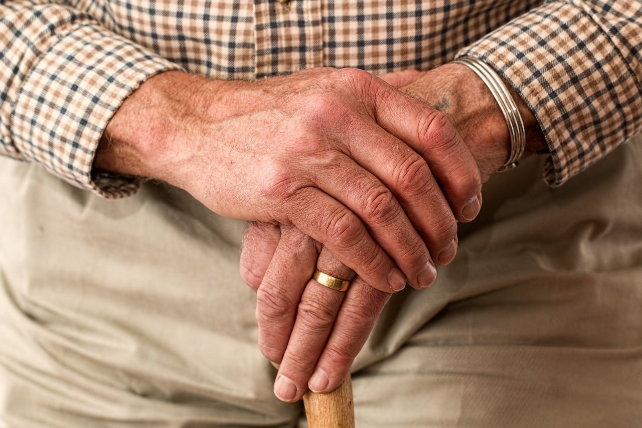 Правительство расширило возможности досрочного выхода на пенсию для отдельных категорий граждан