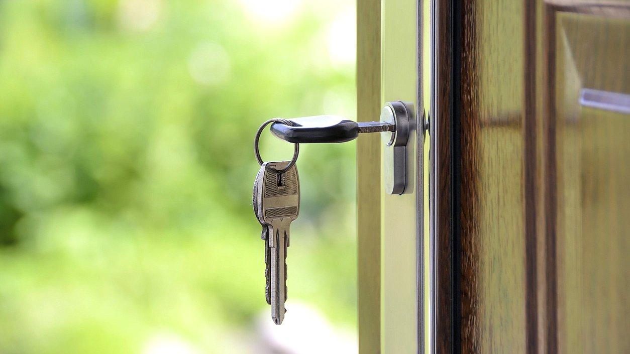 Многодетным расширят возможности получить компенсации по ипотеке