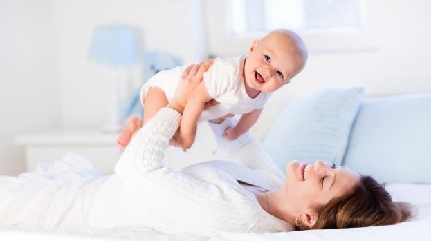 Дополнительную поддержку ежегодно будут получать свыше 700 тыс. будущих мам