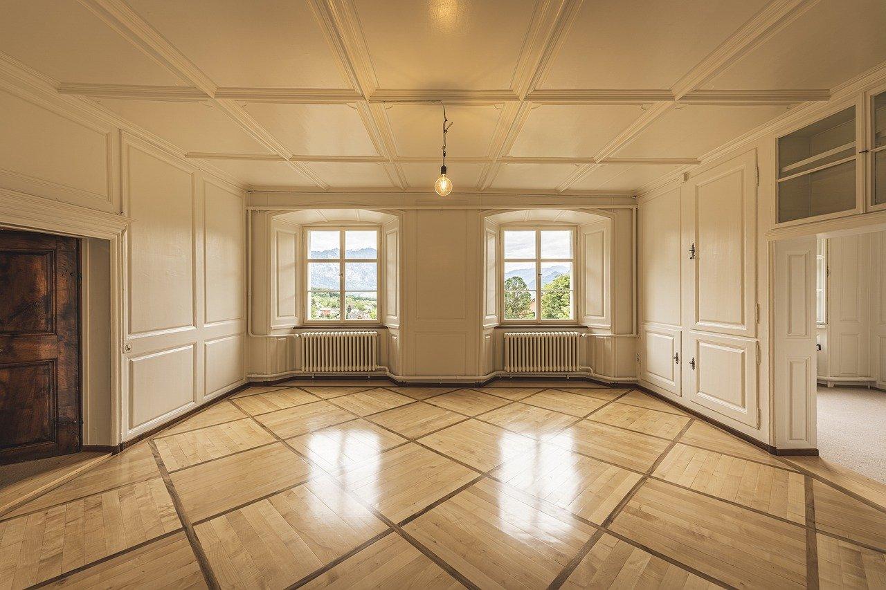 Граждане смогут получать сведения о своей недвижимости в личном кабинете на портале госуслуг
