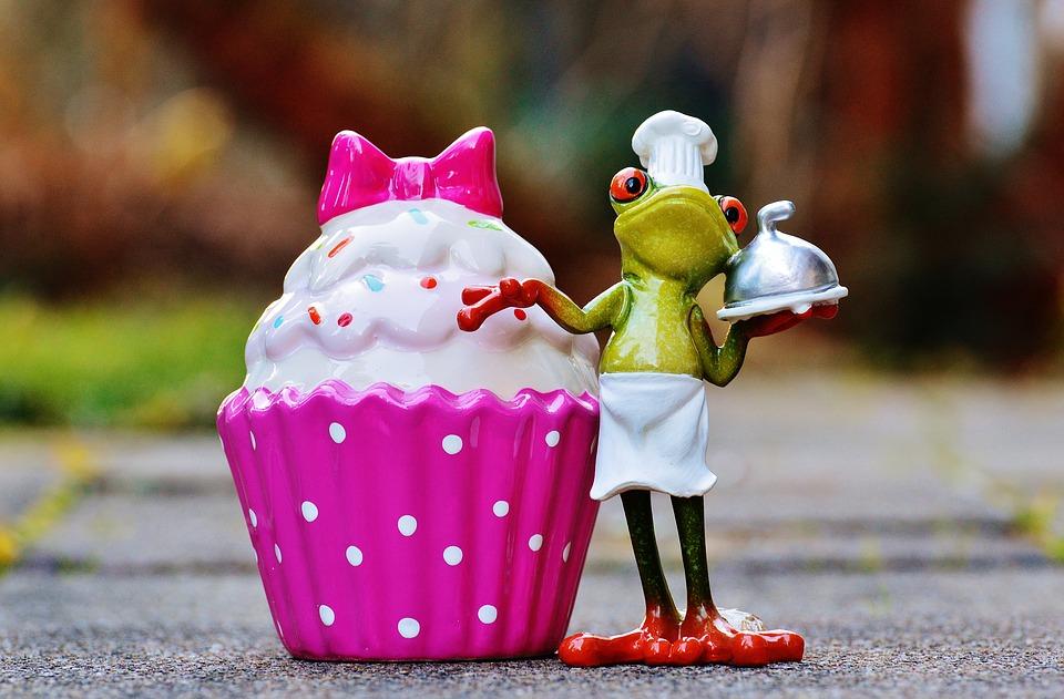 ФАС России и Роскачество проверят международных производителей сладостей, шоколада, чая, кофе и косметики на предмет «двойных стандартов»