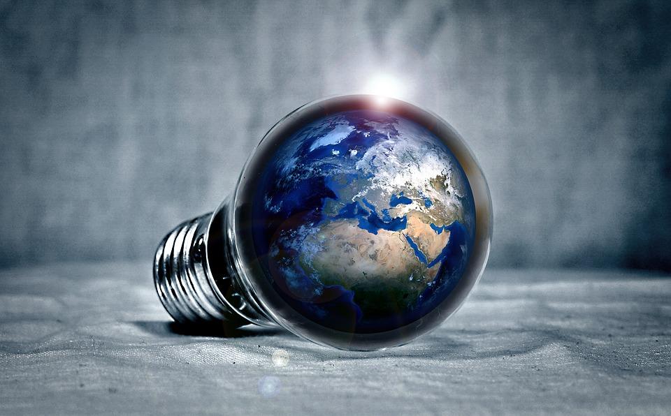 Владимир Фургальский: «Россия обладает одной из самых «чистых» структур энергетики»»