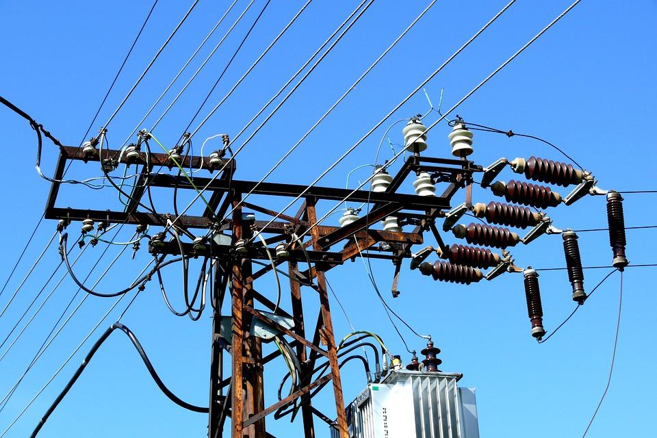 Правительство сократило сроки технологического присоединения к электросетям