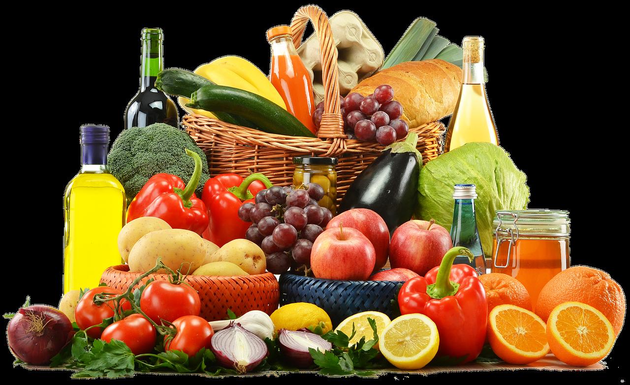 В 2020 году объем производства органической продукции АПК в России превысил 3 млрд рублей