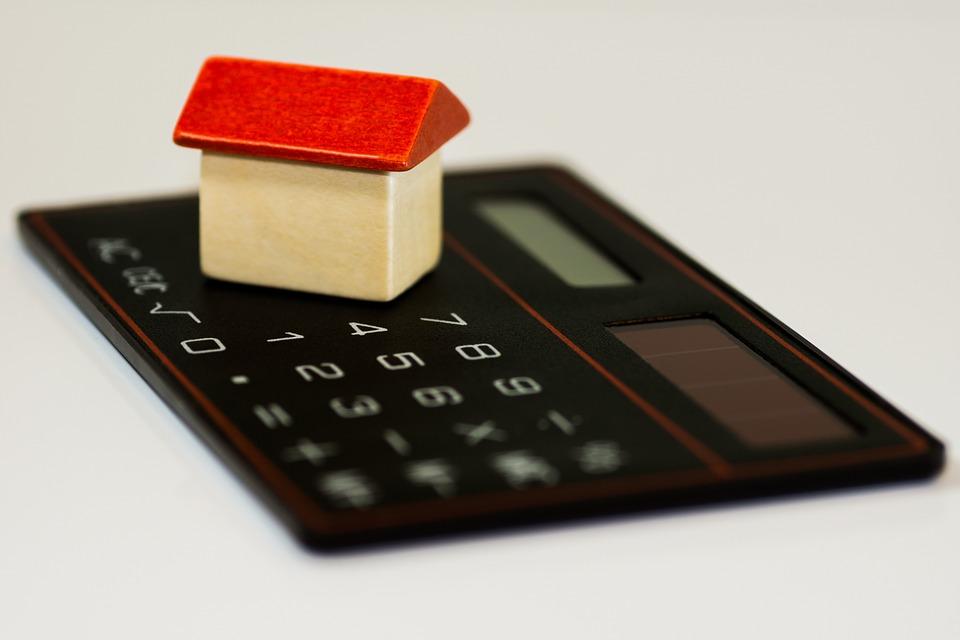 ФАС предлагает упростить порядок рефинансирования ипотеки и выбора банков для получения пенсий