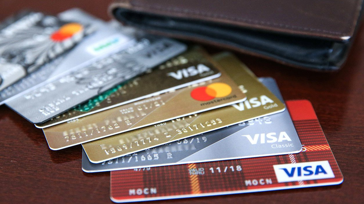 Принят закон, повышающий штрафы за угрозы при взыскании долгов