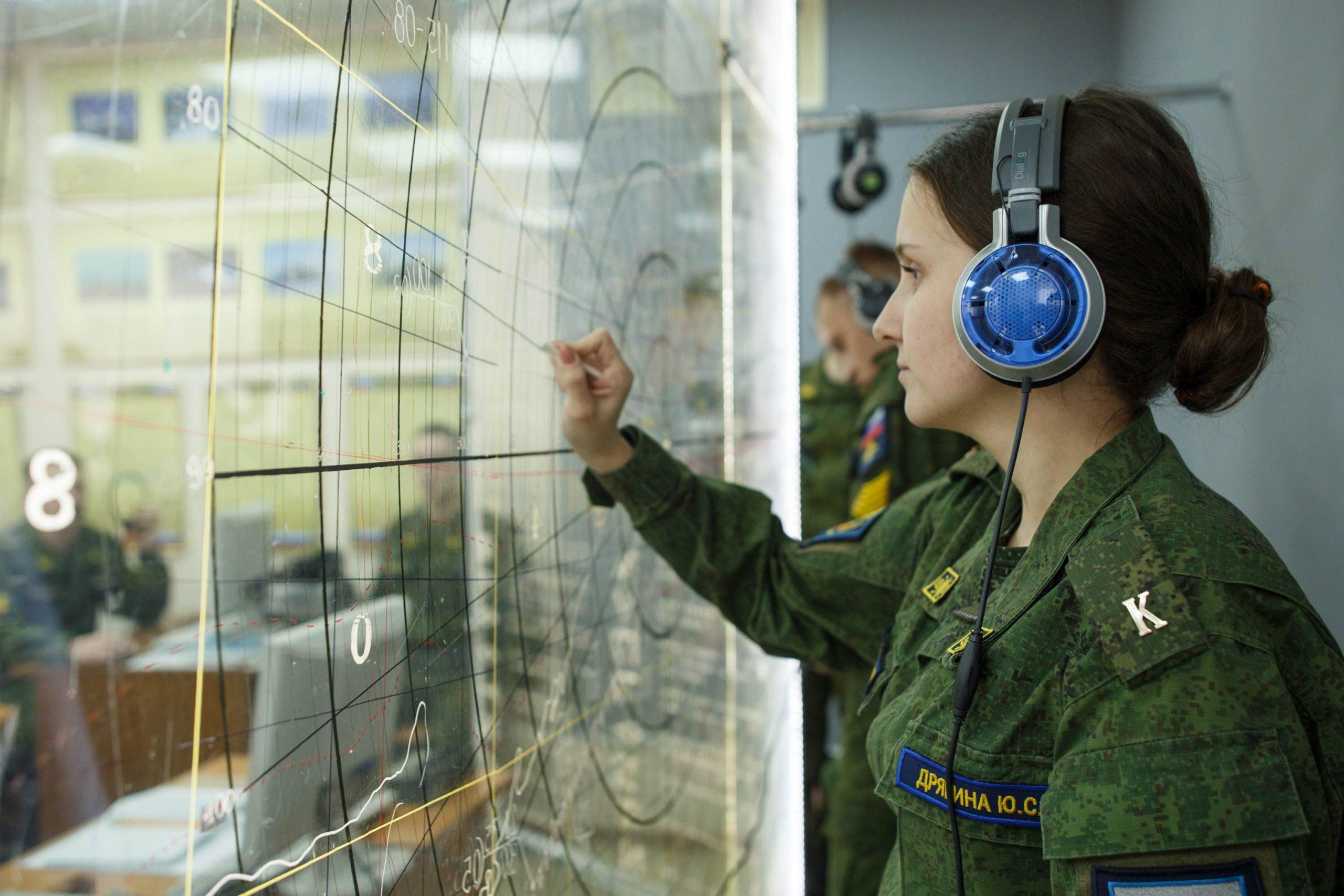 Молодые ученые из Красноярска придумали, как защитить спутниковый канал связи от атак злоумышленника