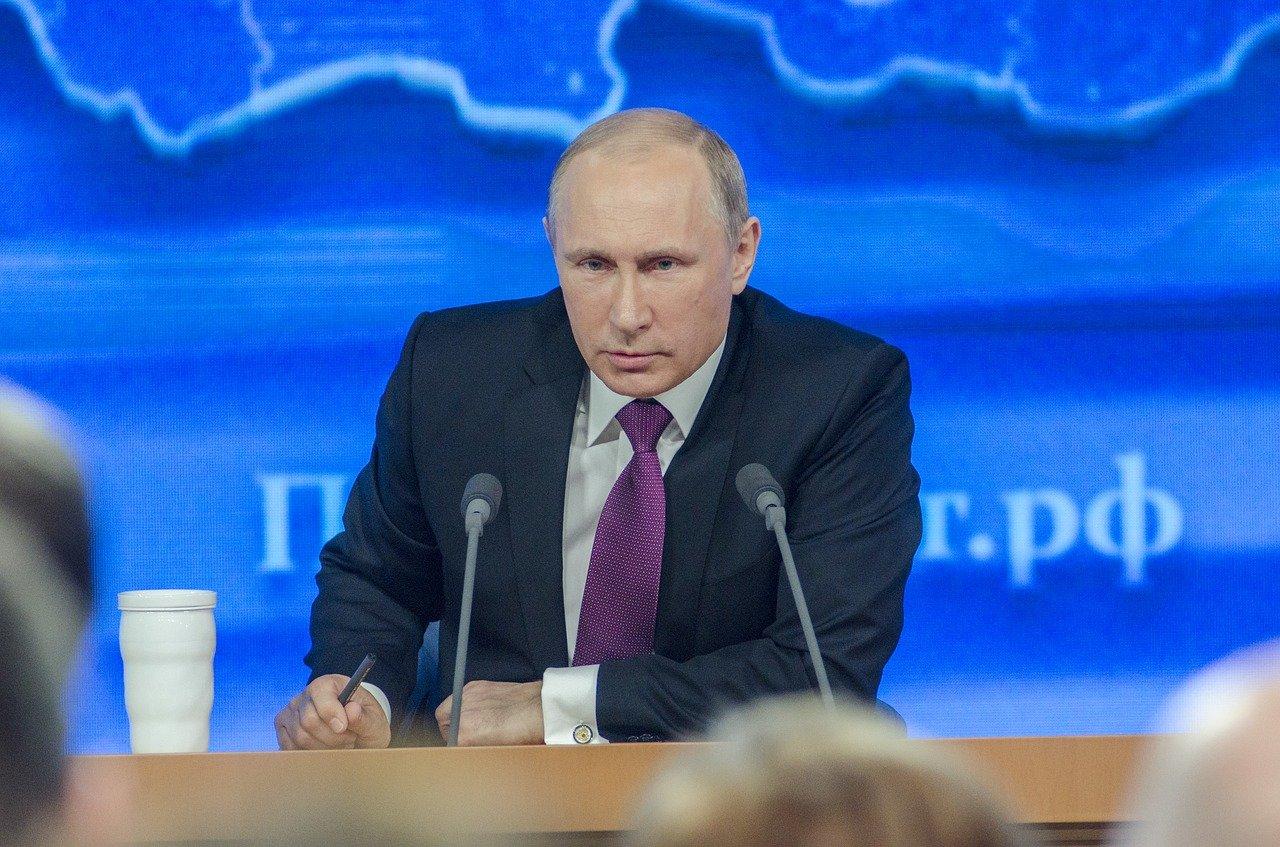 В Совете Федерации завершена разработка Перечня поручений по реализации Послания Президента Федеральному Собранию