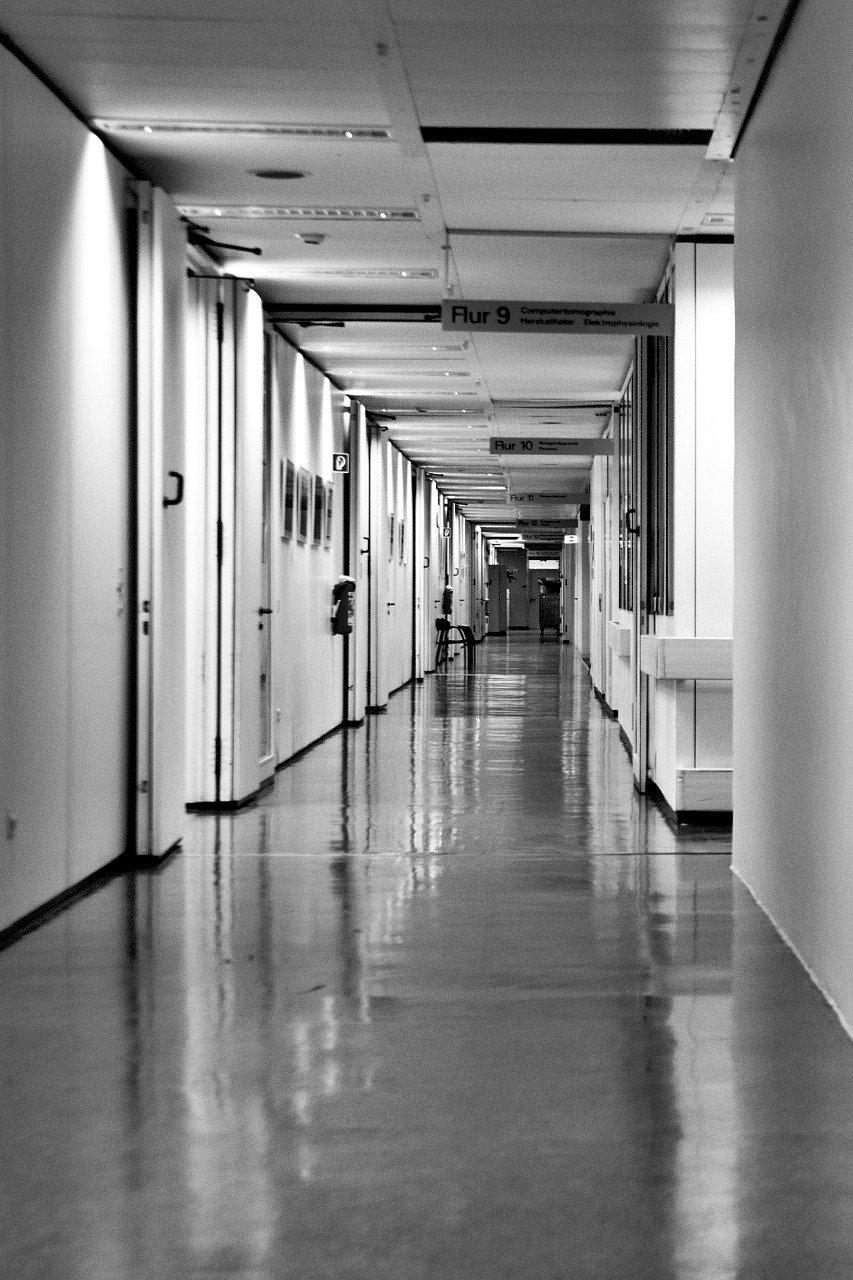 Правительство направит свыше 1,8 млрд рублей на завершение строительства медицинских учреждений в регионах
