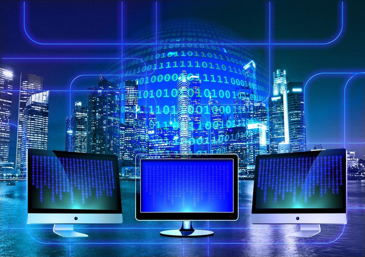 Правительство утвердило положение о Единой информационной платформе управления данными