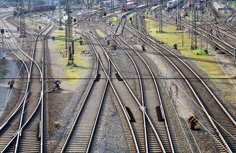 Правительство дополнило перечень крупных инфраструктурных проектов с госучастием