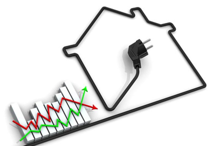 ФАС усилит контроль за соблюдением предельных индексов изменения размера платы за коммунальные услуги с 1 июля