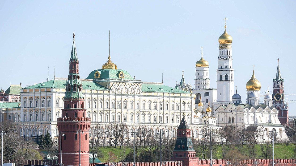 Президент подписал закон о бесплатной газификации в России