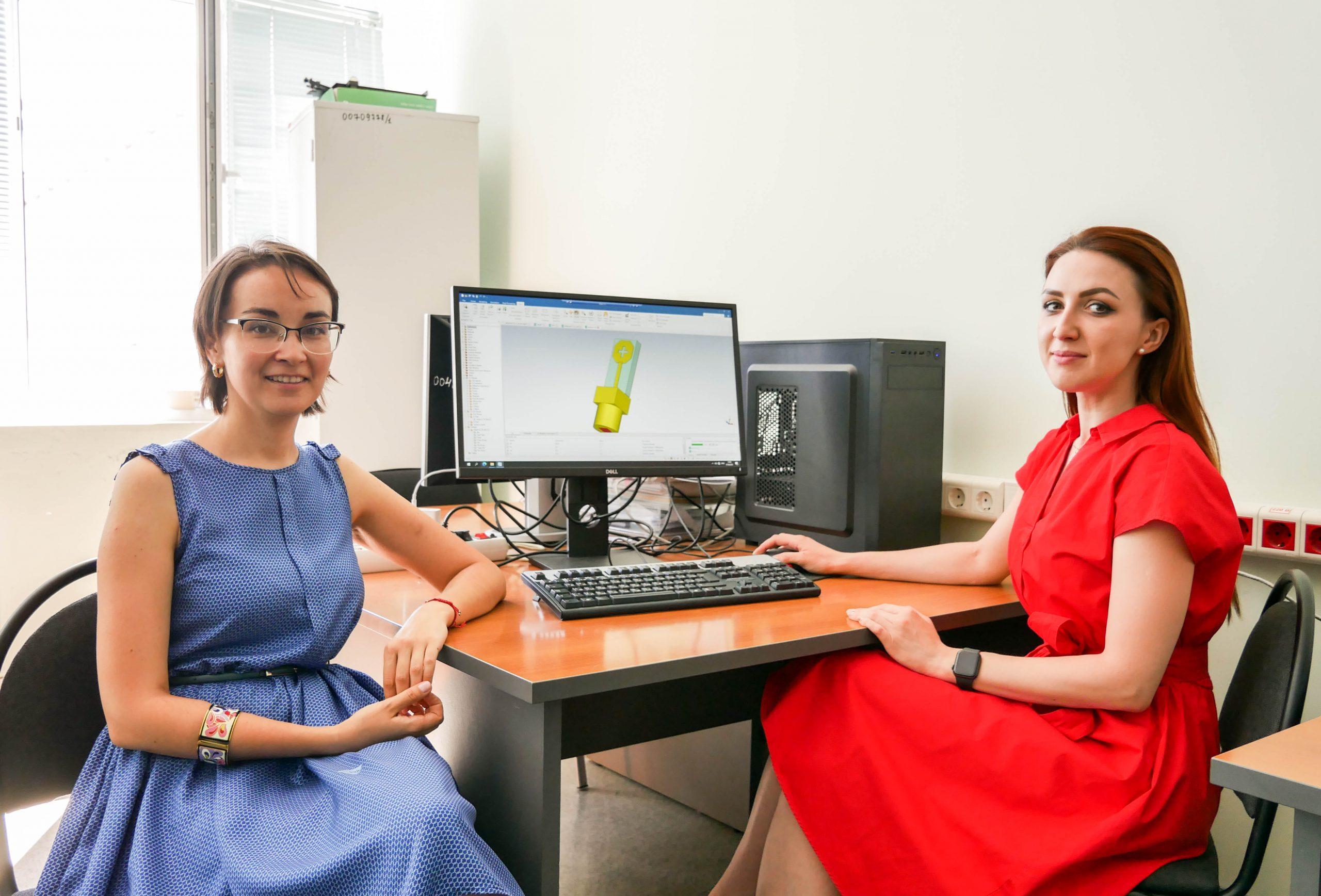 Уфимские ученые разработали антенну, которая сможет обеспечить бюджетную связь для сетей 5G и 6G