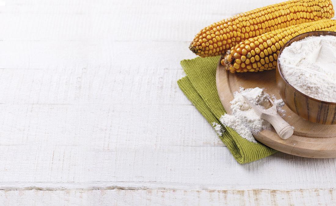 """4 июня 2021 года в Москве прошла V Международная конференция """"ПроКрахмал: тенденции рынка глубокой переработки зерна"""""""