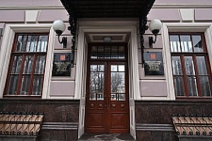Росреестр: Дольщики смогут зарегистрировать квартиры в случае ареста земельного участка, на котором расположен дом