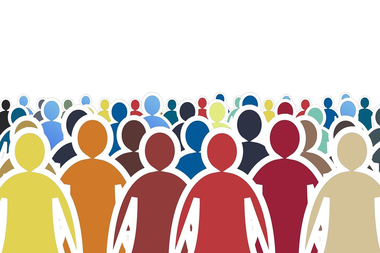 Как организовать, провести и правильно оформить документы общего собрания собственников помещений многоквартирного дома?