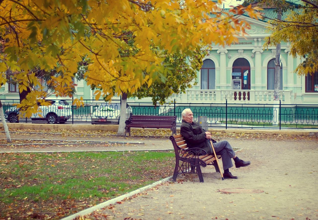 Правительство утвердило постановление о сохранении сельских надбавок к пенсиям при переезде в город
