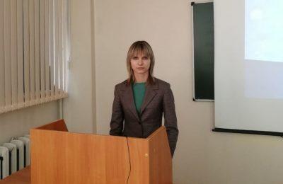 Ученая из Волгограда вместе с коллегами изучает экологичные методы удобрения почв