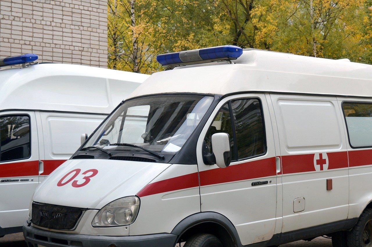 На закупку школьных автобусов и машин скорой помощи будет выделено более 15 млрд рублей