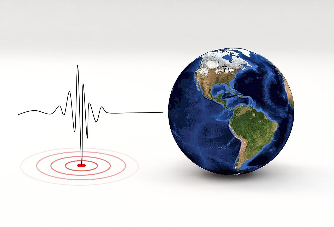 Ученые из Испании и России придумали, как снизить риск землетрясений