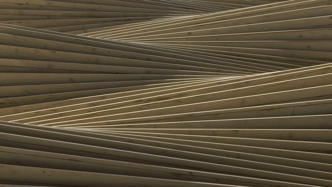 «ТехЭкра» создал уникальный композитный материал, экранирующий электромагнитные излучения