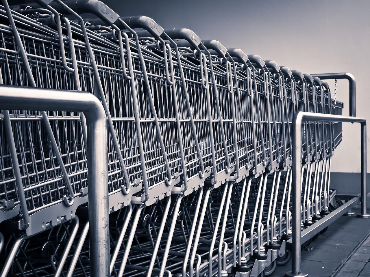 Правительство утвердило постановление об увеличении объёма закупок товаров и услуг у МСП