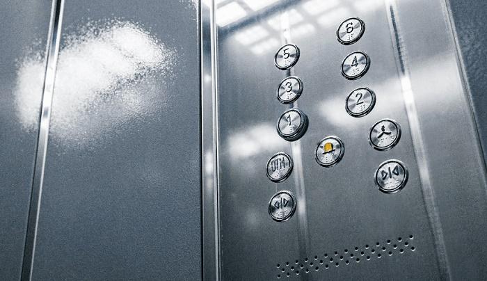 Щербинский лифтостроительный завод поставил более 2500 лифтов для капремонта домов в России