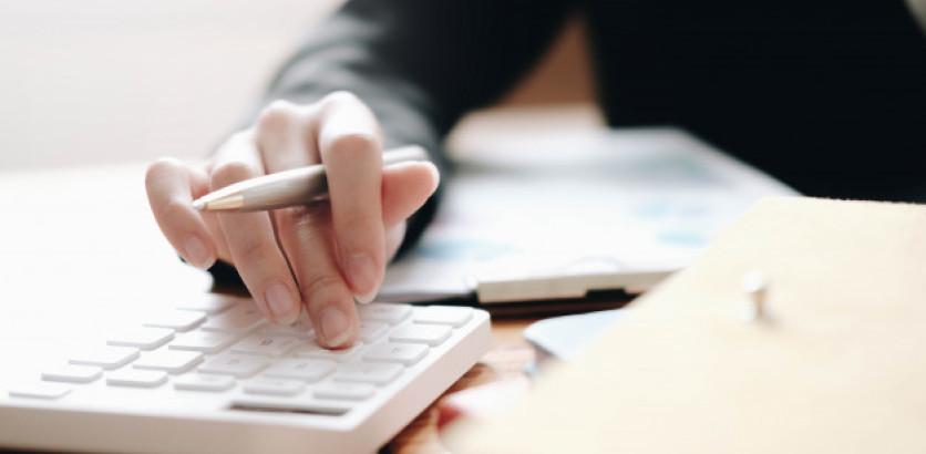 Пресс-центр Социальная защита Порядок проактивного информирования о мерах соцподдержки предлагается доработать