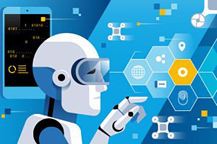 Запущен конкурс на поддержку стартапов в сфере искусственного интеллекта