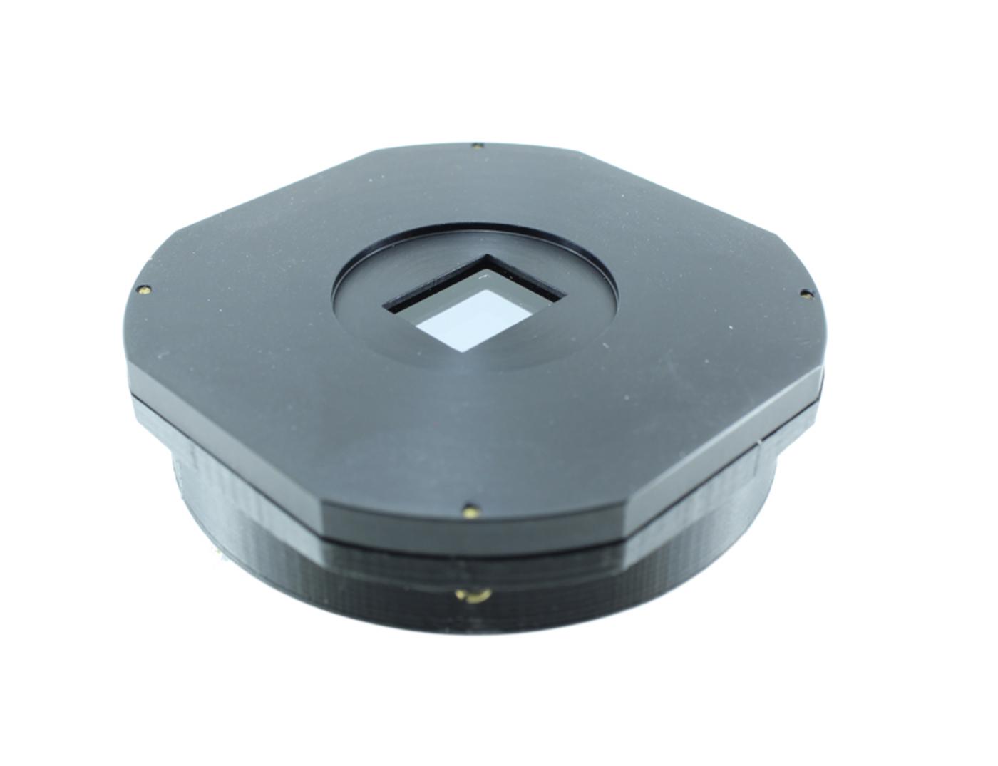 Ростех разработал прибор для дальнего наблюдения при плохой видимости