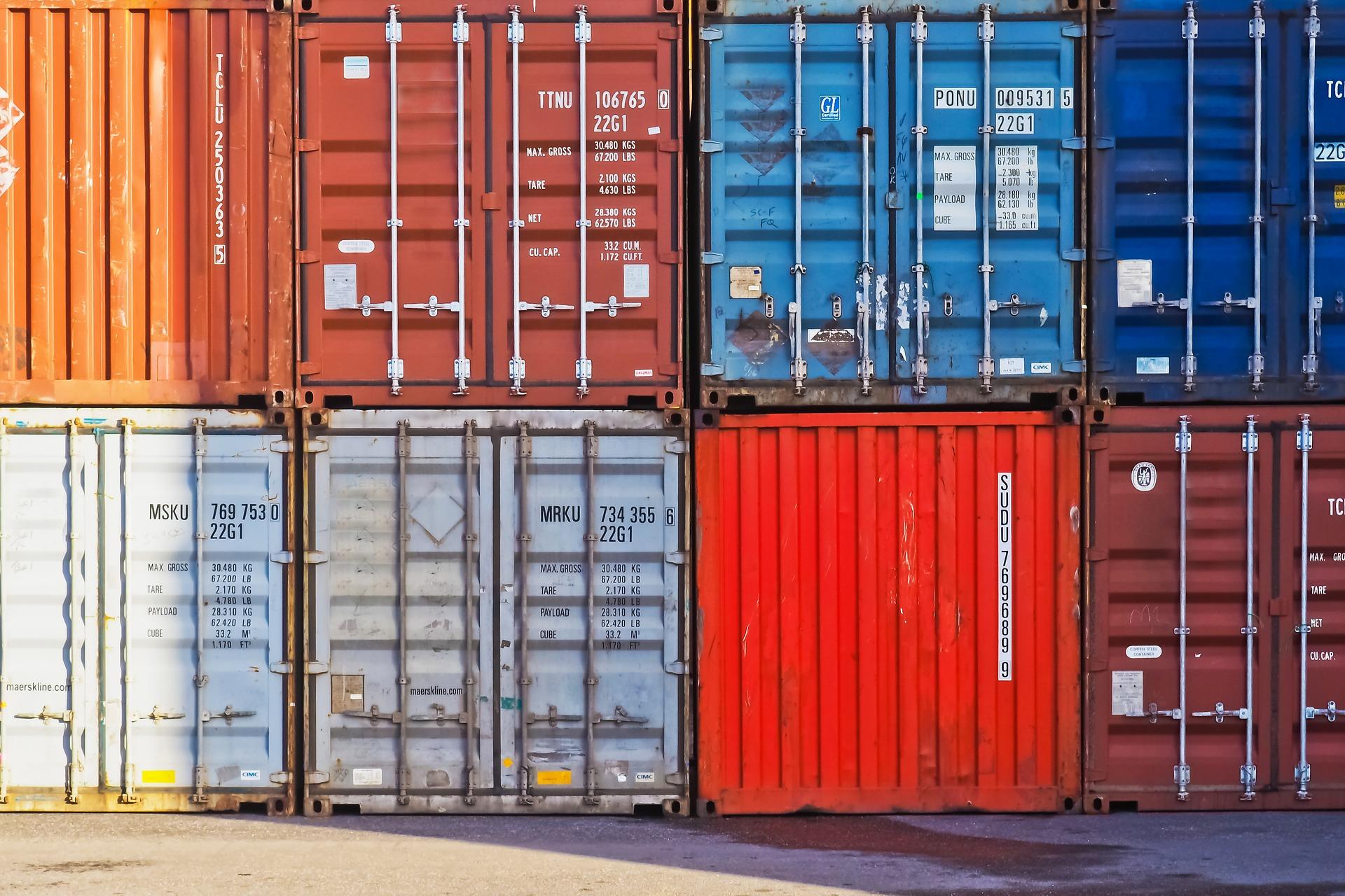 Минпромторг России объявляет конкурс на предоставление субсидий экспортерам на сертификацию продукции
