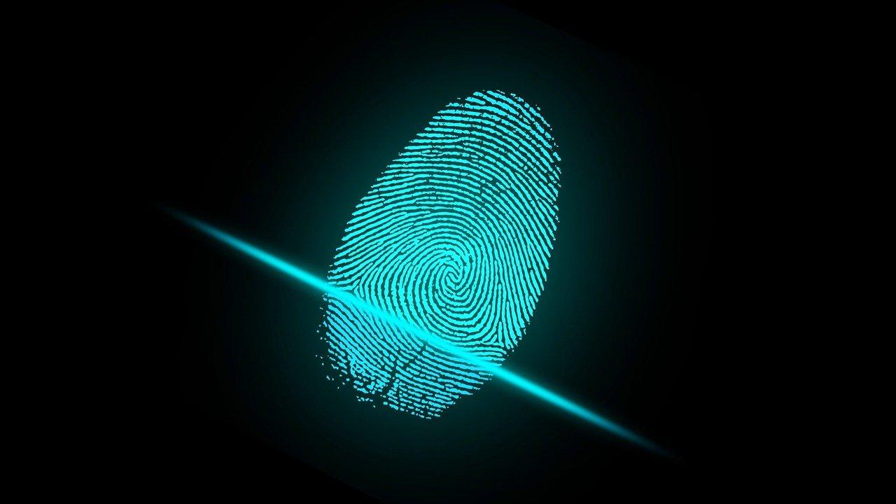 Promobot Scanner компании Promobot ускоряет работу с документами в 11 раз