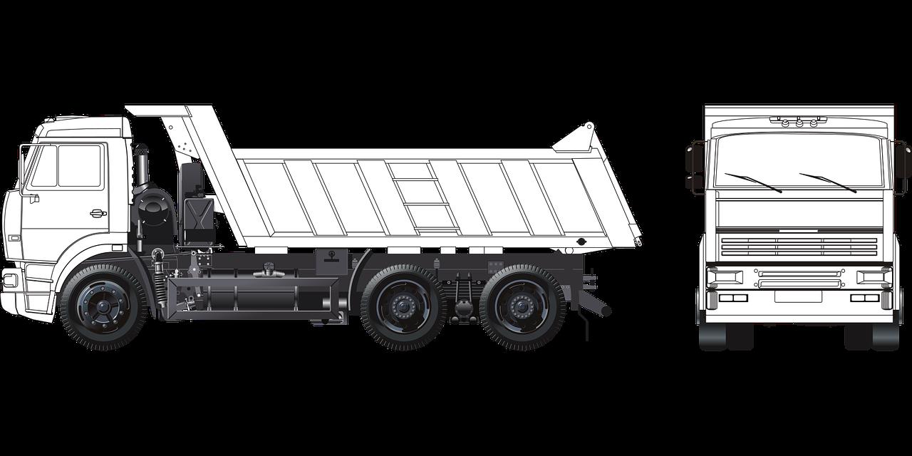 Правительство выделило более 1 млрд рублей на развитие производства грузового транспорта