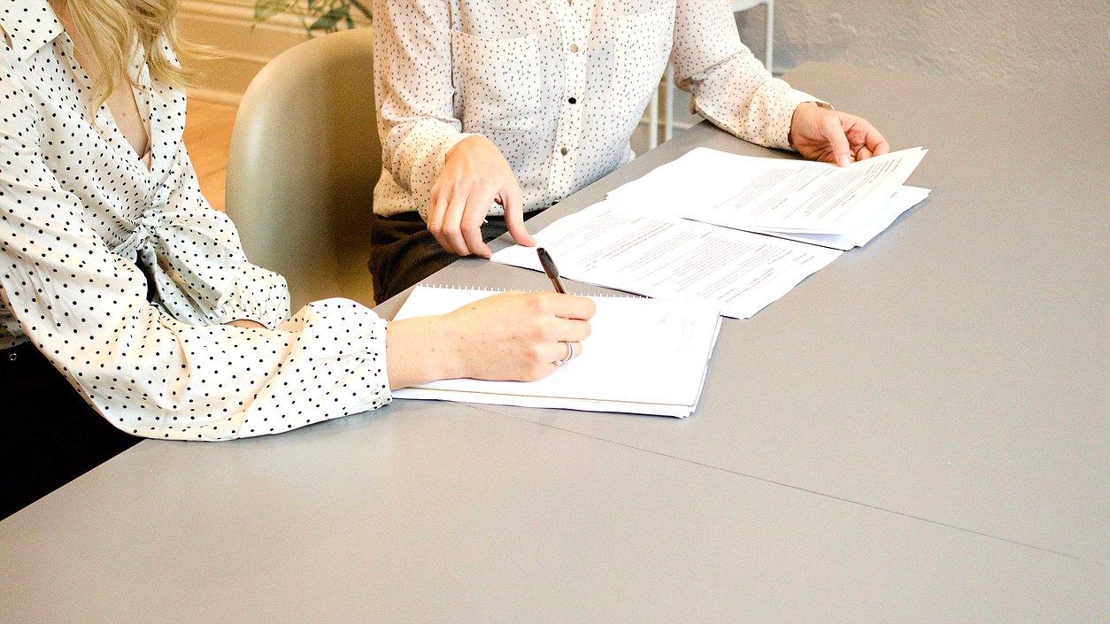 Финансовые организации будут обязаны раскрывать клиентам риски в договоре