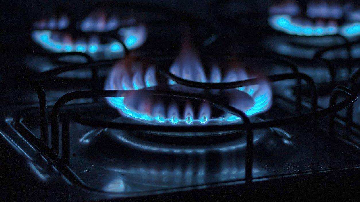 Гражданам станет проще бесплатно подвести газ